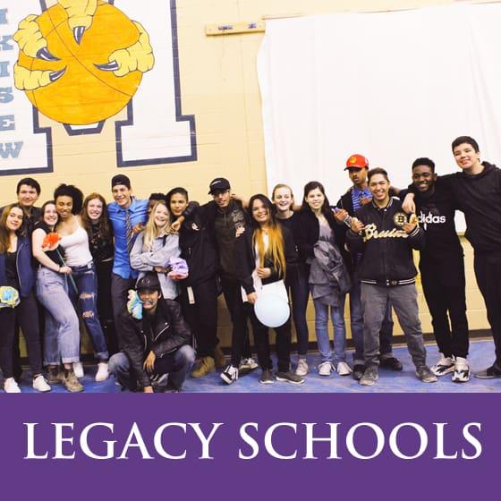 legacy-schools
