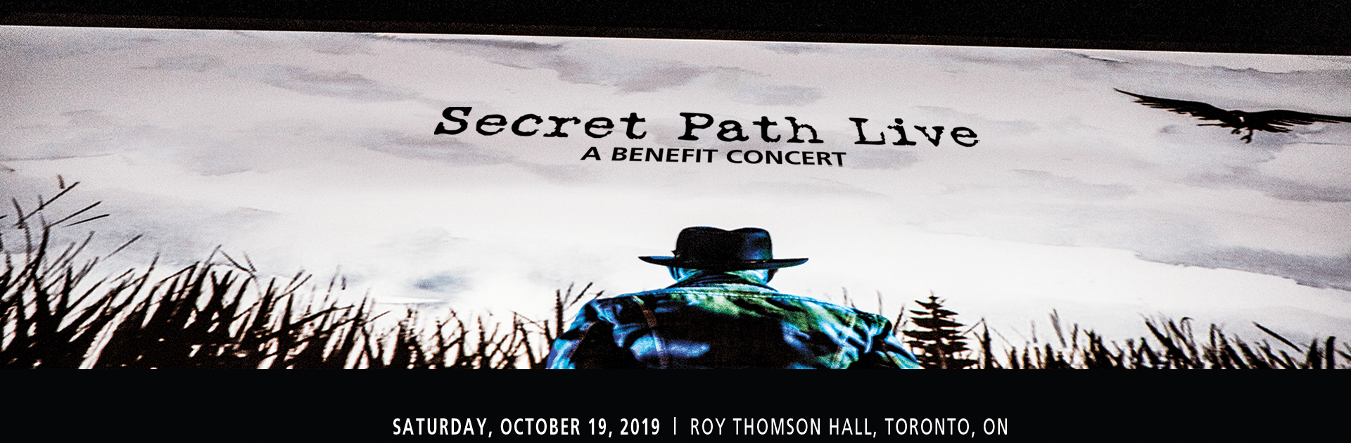 secret-path-live-banner-image